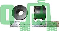 Амортизатор привода рулевого управления (80-3401104) (МТЗ-80/82/1221/1523)