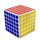 Кубик рубика 6х6 Sheng Shou