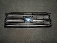Решетка радиатора Subaru Forester S11 2006, 91121SA081