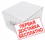 Фотобумага глянцевая 200 г/м2, А6, 500 листов, фото 2
