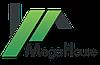 МегаХаус