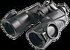 """Бинокль """"Yukon"""" Pro 7x50 WA (без с/ф) (22051NF)"""