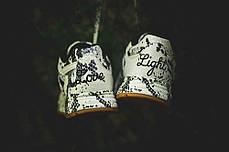 Мужские кроссовки Reebok Ventilator ME x Melody Eshani M48153, Рибок Вентилятор, фото 2