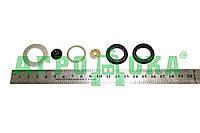 Ремкомплект подпедального цилиндра сцепления (6430-1602509) (МАЗ)