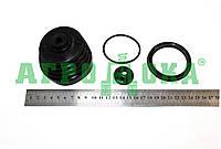 Ремкомплект цилиндра сцепления (5335-1602705-21) (МАЗ)
