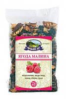 """Карпатский Плодово-ягодный чай """"Ягода - Малина 250 г."""