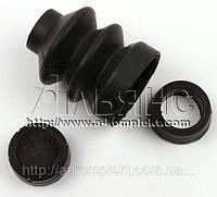 Ремкомплект главного цилиндра сцепления (КрАЗ)