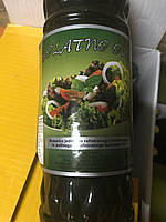 Салатное масло, 1000 мл, Словения
