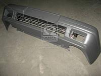 Бампер передний REN R19 88-92 (пр-во TEMPEST)