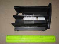 Решетка в бампера левая SK OCTAVIA 05-09 (пр-во TEMPEST)