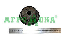 Виброизолятор (80-6700160К)