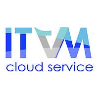 Аренда удаленного сервера для 1С (VPS) для малого и среднего бизнеса