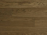 Однополосная паркетная доска, Дуб Селект, арт. 15019V-120BS