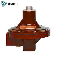 Предохранительно сбросной клапан COPRIM VS4 BP для низкого давления