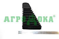 Чехол рычага КПП (80-6702243) (МТЗ-1221)