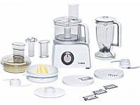 Кухонная машина Bosch MCM 4200+MCZ4RS1