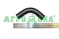 Патрубок термостата (50-1306028-Б2) (МТЗ-80/82)