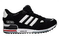 Мужские  кроссовки Adidas ZX  750, Р. 42