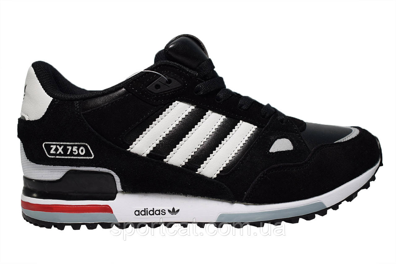 another chance 1c231 c4bb0 ... sweden adidas zx 750 . 41 42 44 45 46 e8d55 63857