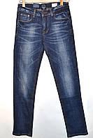 KING LEO  мужские джинсы (28-34/8ед.) Осень 2017