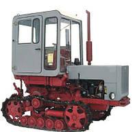 Ось направляющего колеса 54-32.05.080-Б гусеничного трактора Т-70С