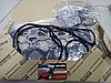 Комплект прокладок Двигателя Toyota Camry 3,5 ES350 RX350 2FRFE 04111-31145