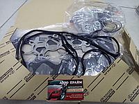 Комплект прокладок Двигателя Toyota Camry 3,5 ES350 RX350 2FRFE 04111-31442, фото 1