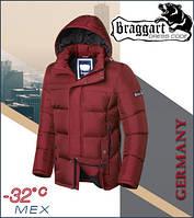 Практичная куртка качественная