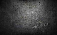 Фотофон 90х55см, литий банер