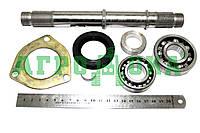 Набор для ремонта привода вентилятора ЯМЗ-238