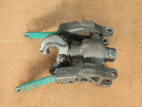 Гидрокрюк 151.58.001-6 с тягами трактора Т-150 Х Т З , устройство тягово-сцепное