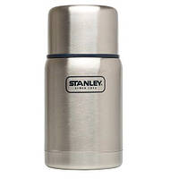 Термос для еды Stanley Adventure 0.7 л стальной