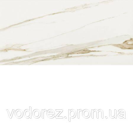 Плитка (59х118) 7350909 ARNI LUCIDO RET