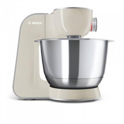 Кухонний комбайн Bosch MUM 58L20, фото 2
