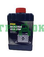 Герметик системы охлаждения Radiator Leak-Stop 9966 0.325L