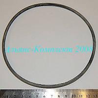Кольцо гильзы 128х4,5 СМД 31 кр.(127,5х4,6)