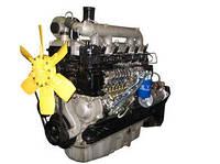 Колпак крышки 240-10.03.122 дизельного двигателя Д-240 гусеничного трактора Т-70С