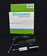 Сетевое зарядное устройство Nokia 3310