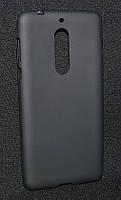 Чехол Nokia 5