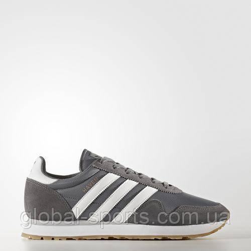 09233e173 Мужские кроссовки Adidas Originals Haven(Артикул:BY9715), цена 2 790 грн., купить  в Харькове — Prom.ua (ID#586158972)