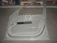 Дверь передняя правая SANTA FE 06-12 (пр-во Mobis)