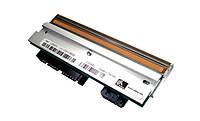 Термоголовка для принтер  Zebra  Z4MPlus, Z4M, Z4000 (203dpi) G79056-1M