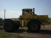 Крюк гидрофицированный 700А.46.29.000-2СБ  (гидрокрюк) трактора Кировец К 700,К 701