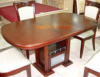 Стол раскладной DM-TS3-L8