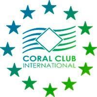 Фитопрепараты для здоровья Coral Club USA