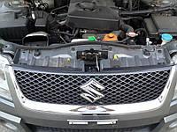 Двигатель Suzuki Grand Vitara J20A, 2.0 бензин 2006