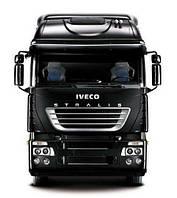 Запчасти для грузовиков IVECO
