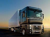 Запчасти для грузовиков RENAULT