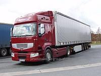 Запчасти для грузовиков Рено Премиум (RENAULT Premium)