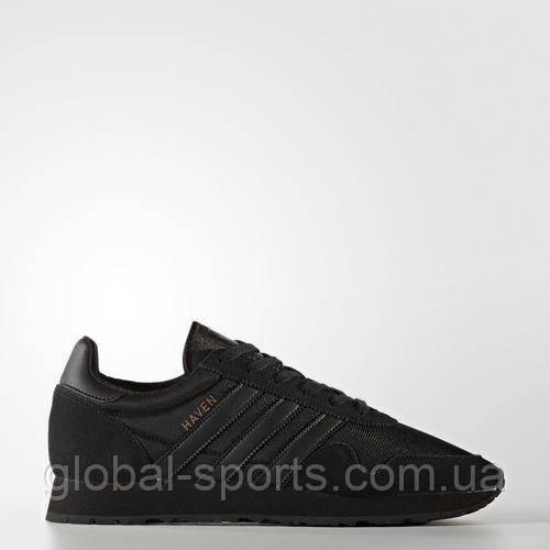 fda51aaa Мужские кроссовки Adidas Originals Haven(Артикул:BY9717): продажа ...
